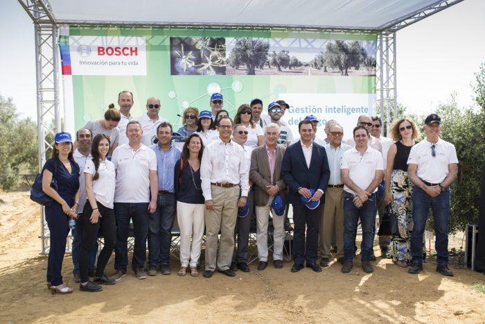 bosch-fin-14-700x467